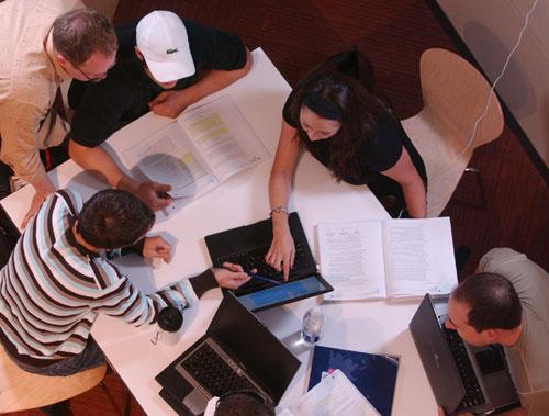 Kursus bahasa inggris | Bimbingan Bahasa inggris | Privat bahasa inggris | learning english