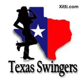 Swingers i sura sjö texas