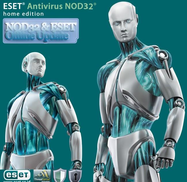 Eset Nod32 Id Eset Smart Security Update Ess Username