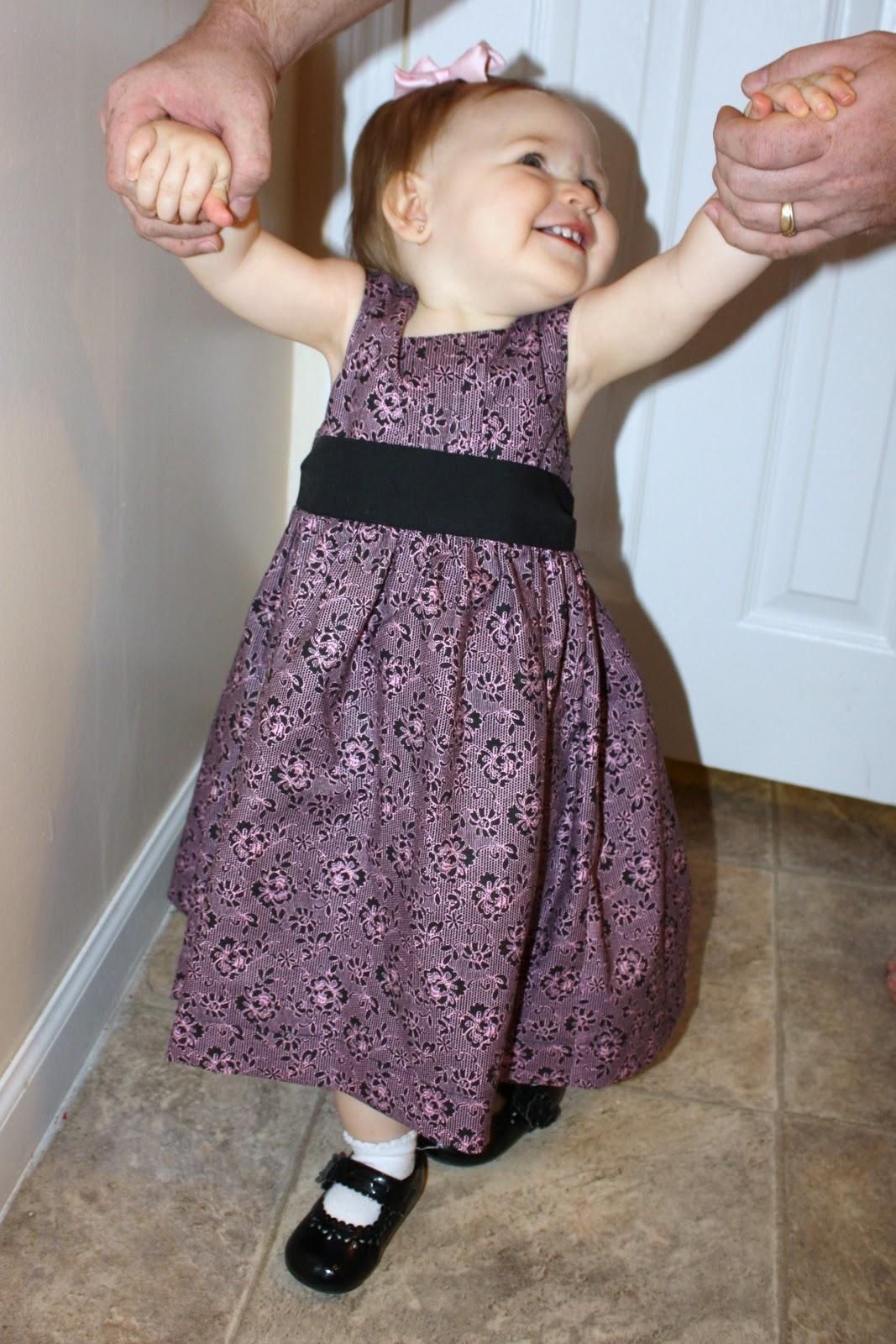 Sweet Pea And Pumkins Girl Clothing Tutorial