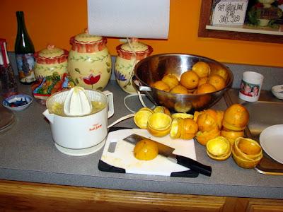 delonghi a960 citrus juicer attachment for stand mixer