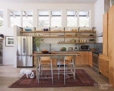 Rooms Bloom Kitchen Renos And Organization