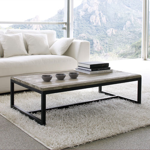 n got vitt butik med n got f r alla smaker. Black Bedroom Furniture Sets. Home Design Ideas