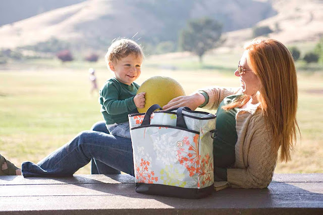 travel diaper bag backpack baby images