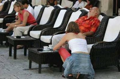 ide gue sih gini, kalo kamu?? Artikel UNIK | GOKIEL | ANEH | TIPS | SEX EDU | CEWEK SEKSI | MISTERI | GAIRAH MALAM