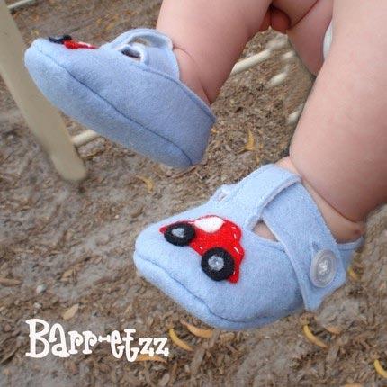 c907713de En Sarenza.es descubre las mejores marcas de zapatos bebé niño online