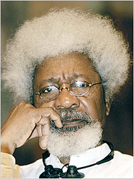 the lion and the jewel by wole soyinka pdf