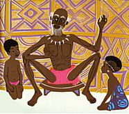 Natjames1's Blog | Information for Our People of Color ...
