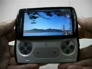 playstation-phone