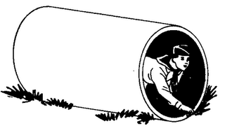 Sulaiman Scout Jempol PM 13 Halangan Komando  LU