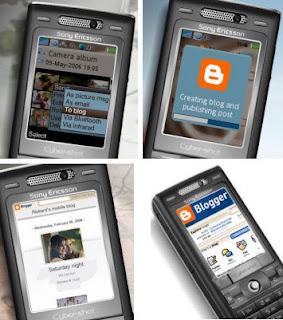 Comment rendre votre blog Blogger adaptable aux téléphones mobiles
