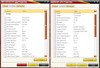 [Image: Nokia+vs+HP+00+EXIF.jpg]