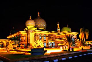 [Image: PKU+Mosque+HDR+DSC03409.jpg]