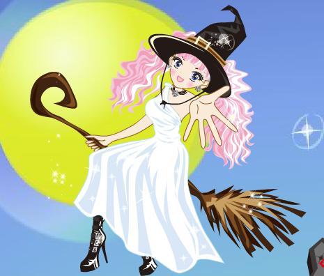 Juegos De Vestir Para Halloween Vestir Chicas Y Famosas
