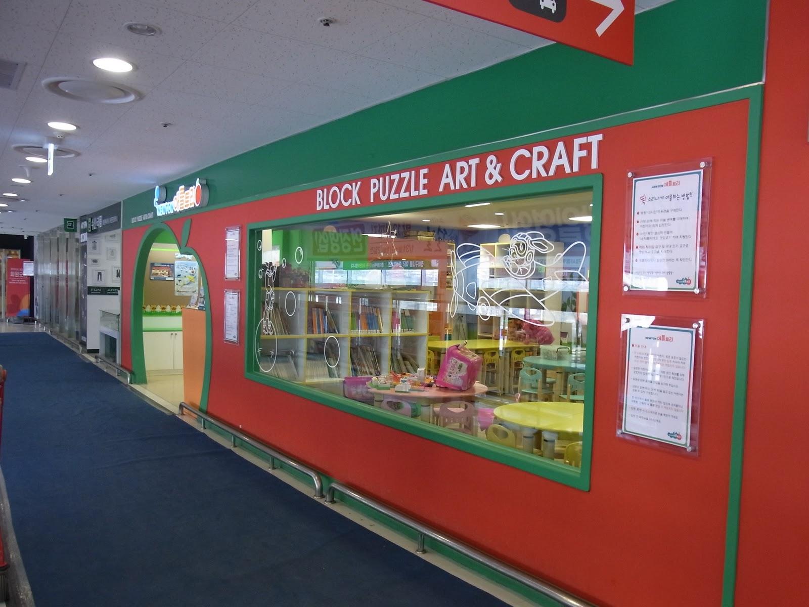 Arts Craft Shops W Yorks