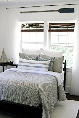Lettered Cottage Guest Bedroom Reveal The Lettered Cottage