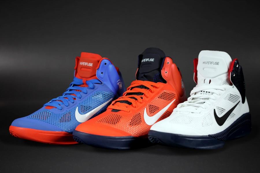92bec1cc248f SOURCE   http   hd.sneakernews.com sneaker-news-top-30-sneakers-of-2010
