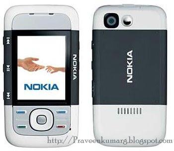 How To Format Nokia s60 Symbian Phones