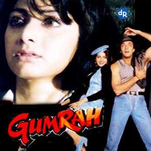 gumrah hindi movie watch online free