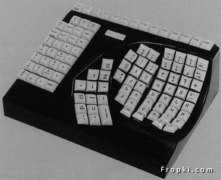 Extraordinary Amazing Weird And Funny Pictures Coolest Keyboard Ever