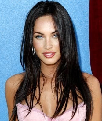 Most Sexy Woman On Earth 20