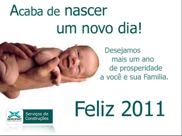 Nasce Um Novo Dia: BLOG DA SERCPINT: Nasce Um Novo Dia