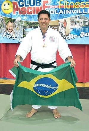 World Masters Judo Association Championship-pic4638