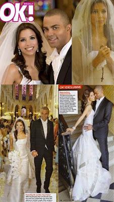 Eva+Longoria+Parker+Wedding+Dress.jpg