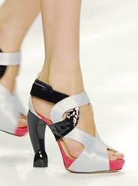 Leather Shoes Hong Kong