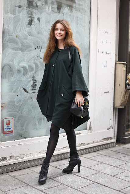 Olivia Morris Shoes Online
