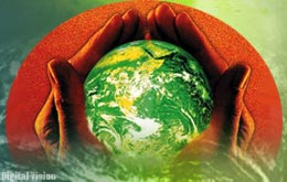 medio ambiente+ecologia+planeta tierra
