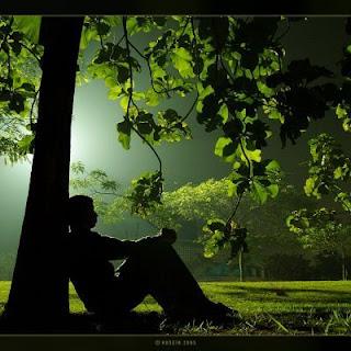 soledad+tristeza