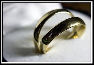 imagen anillos boda+alianzas