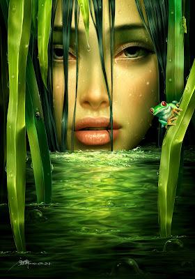 medio ambiente+naturaleza+amor