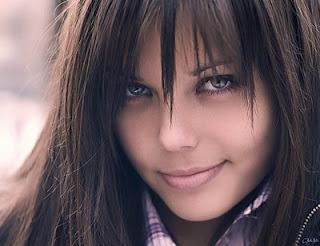 imagen mujer+amor+rostro