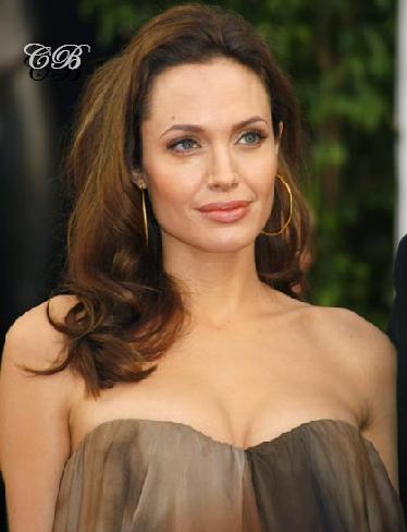 Hot Angelina Jolie Photo HD Wallpapers Gallery #Angelina