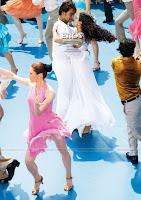 Bollywood Actress Kajol Devgan Biography and  Gallery Photos