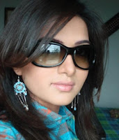 Sara Chaudhry Actress Pretty  From Television Pakistan