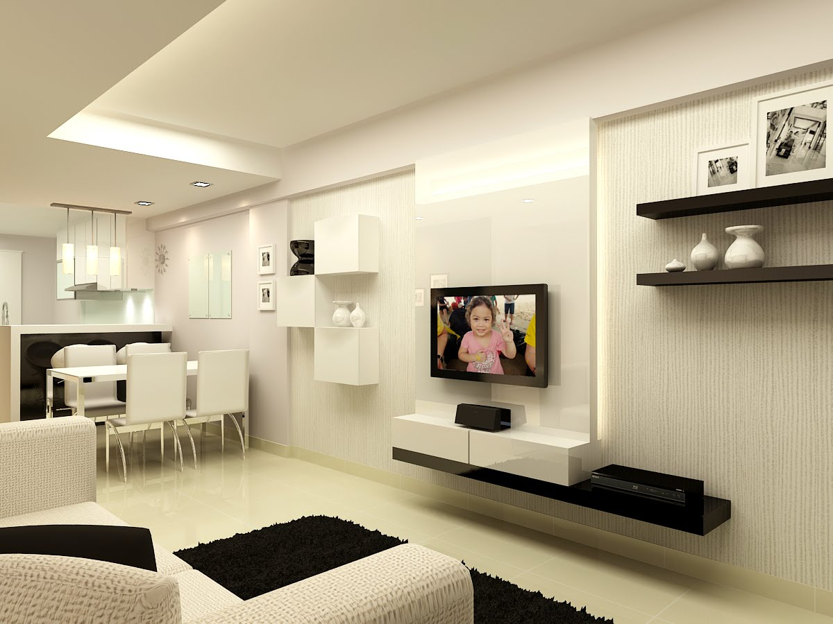 japanese small living room design living room interior designs