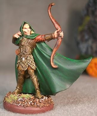 Angvar, Son of Tollec