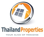 More useful Thailand links