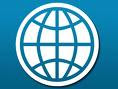 JOBS FOR NIGERIANS AT THE WORLD BANK