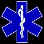 star Paramedis Pemko Padangsidimpuan Tanggap Darurat