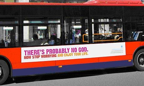 [atheistbus.jpg]