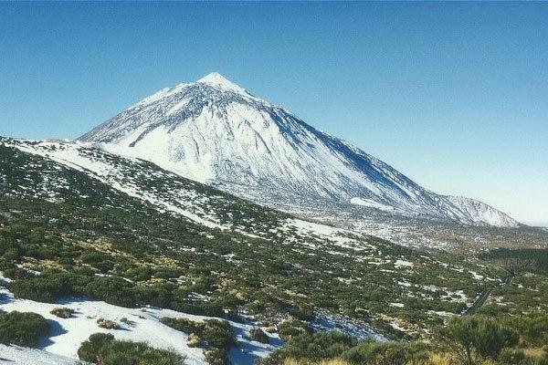 Importantes Ríos De Suiza: Ríos Y Sistema Montañosos De Nuestro País: Los Sistemas