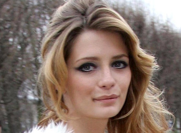 Trendy Haircuts Ideas Layered Hairstyles Of The 1960s