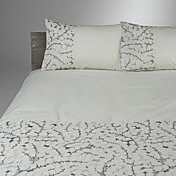 mes id es de grandeur la chambre des ma tres. Black Bedroom Furniture Sets. Home Design Ideas