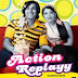 Action Replayy hindi Movies Song for free download