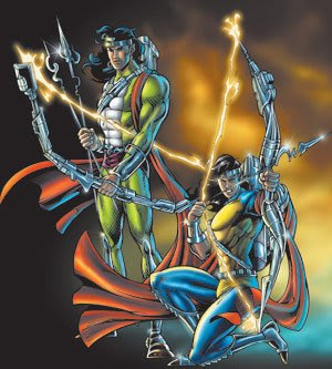 Raj Comics Heroes Posters And Images Neeshu Com