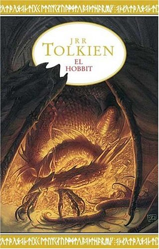 The Hobbit: How England inspired